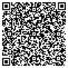 qr_code_mail