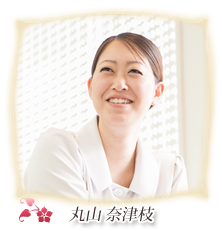 suwa_staff_04