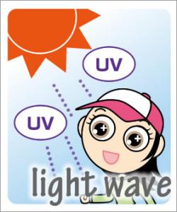 UV-250x3001